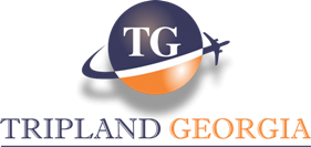 Tripland Georgia